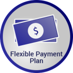 flexiblepayments
